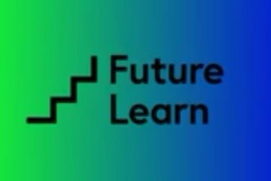 http://futurelearn.com